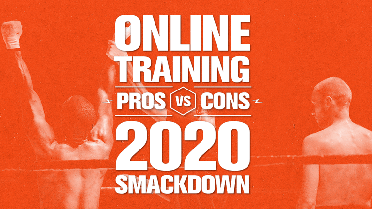 Pros-and-cons-of-online-and-in-person-training