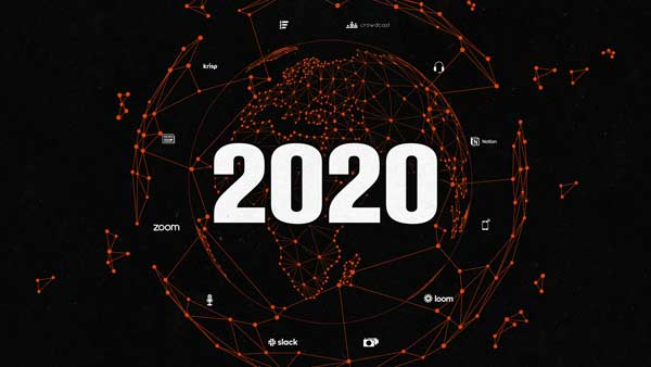 Presenting-Online-presentations-in-2021