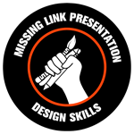 Credly-Presentation-Design-Skills-Missing-Link