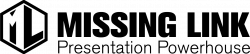 Ml-logo-with-tag-line-black-1.png